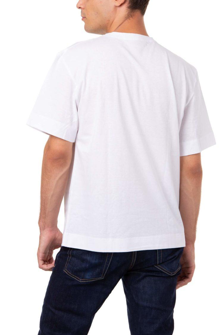 alina eremia brb t-shirt