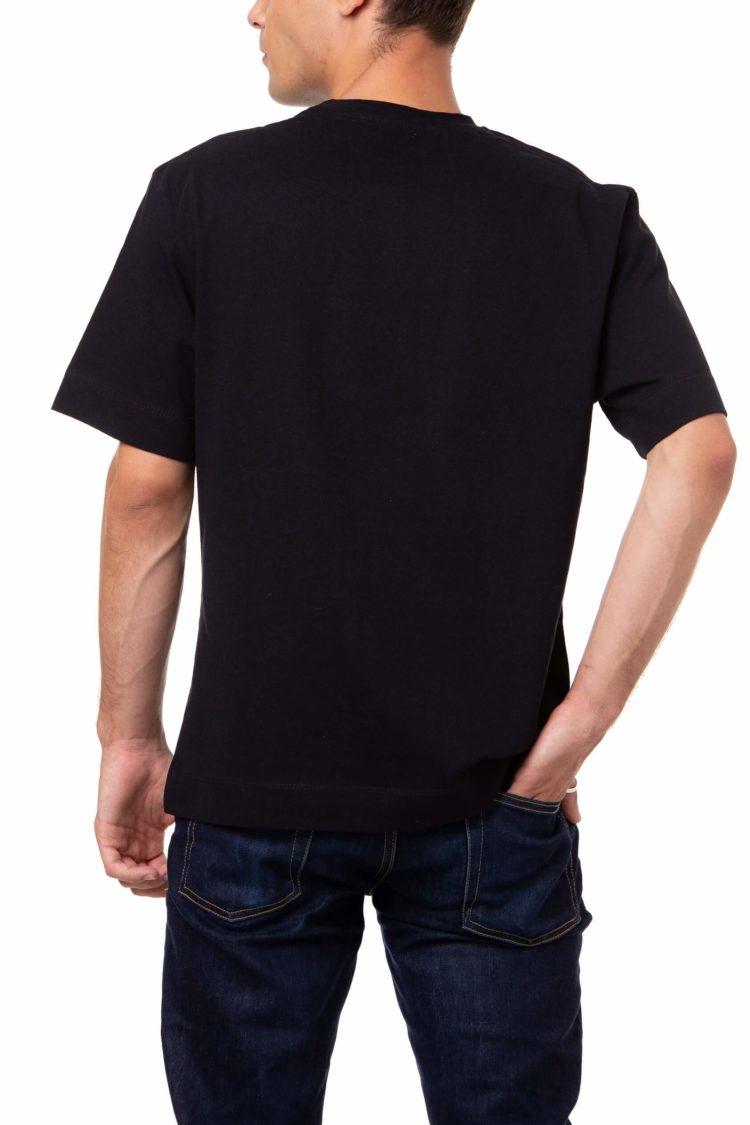 alina eremia a fost o pandemie t-shirt